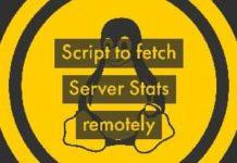 serever_stats