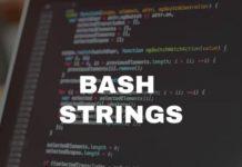 bash_strings